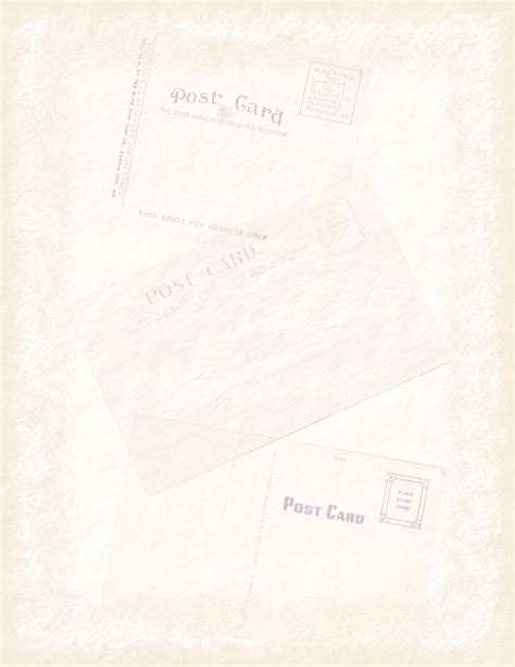 travel stationery themes page