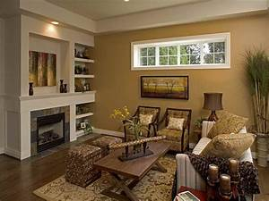 living room living room furniture paint colors for With color of walls for living room