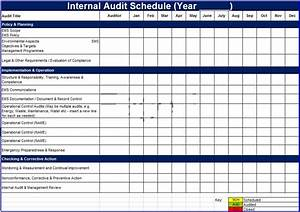annual review report template 2017 2018 2019 ford With annual internal audit plan template