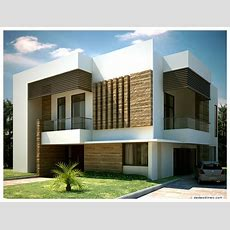Exterior House Design  Marceladickcom
