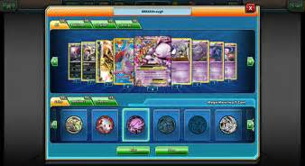 info about the pok 233 mon tcg online pokemon com
