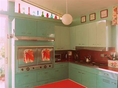 kitchen cabinets peoria il best 25 metal kitchen cabinets ideas on 6311