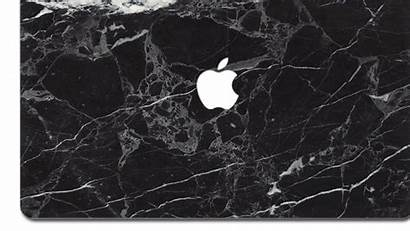 Marble Laptop Aesthetic Wallpapers Cut Alibaba Background