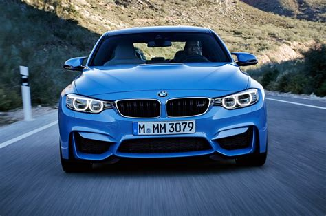 bmw m3 2015 bmw m3 reviews and rating motor trend