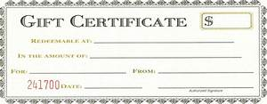 gift certificate template car choice image certificate With automotive gift certificate template