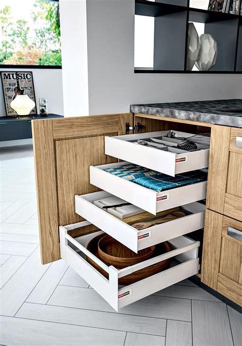 meuble cuisine range bouteille meuble bas et armoire sagne cuisines