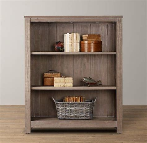 how to build a bookshelf home decorating pictures build your own bookshelves