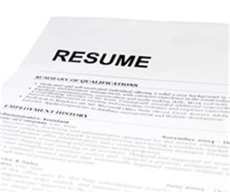 Top 10 Worst Resume Mistakes by 20 Resume Mistakes Careercast