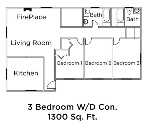 One Bedroom Apartments Lubbock by 1 Bedroom Apartments Lubbock 1 Bedroom Apartments