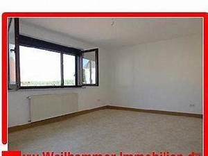 Wohnung Dillingen Saar : saarland immobilien zur miete ~ Eleganceandgraceweddings.com Haus und Dekorationen