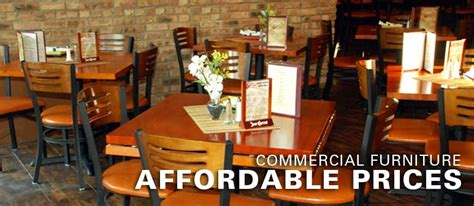 hill cross furniture contract commercial suppliers bar