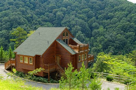 tennessee cabin resorts resort photos gatlinburg pictures westgate smoky