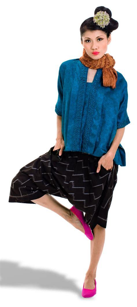 fashion  collection  oscar lawalata