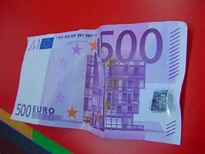 500 Euro Häuser : free 500 euro stock photo ~ Lizthompson.info Haus und Dekorationen