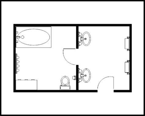 bathroom design template bathroom design template khosrowhassanzadeh com
