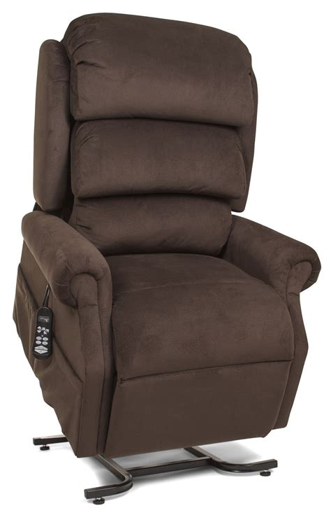 Automatic Recliner Chairs by Automatic Recliner Chair Lift And Rise Recliner Chairs