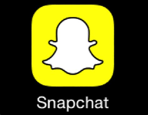 snapchat iphone snapchat