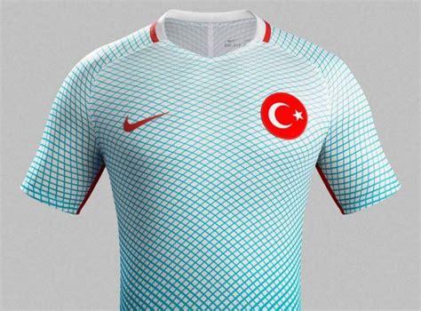 camisas da turquia   nike eurocopa mantos  futebol