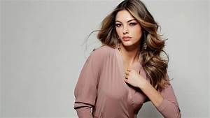 Miss Universe Demi Leigh Nel Peters Offers Advice To This