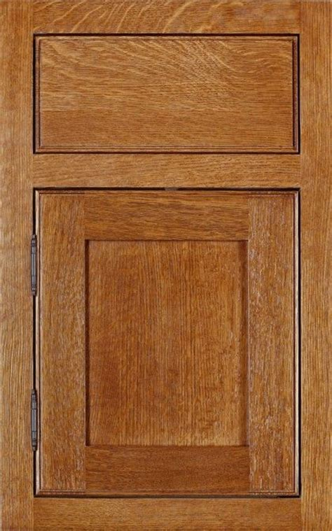 quarter sawn kitchen cabinets quarter sawn oak kitchen cabinets home decor pinterest