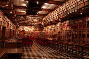 20 Beautiful Private and Personal Libraries – Flavorwire