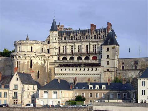 chambres d hotes blois et ses environs chambres d 39 hôtes au château d 39 amboise château de la