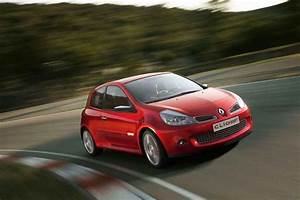 Clio 2008 : 2008 renault symbol 1 6 16v related infomation specifications weili automotive network ~ Gottalentnigeria.com Avis de Voitures