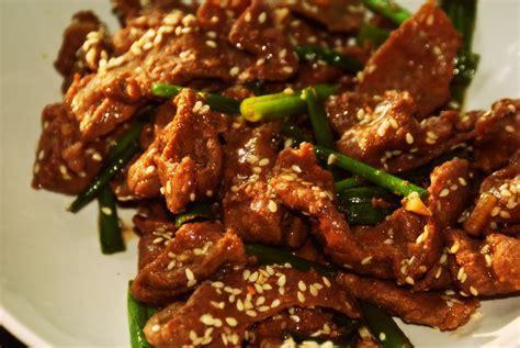 cuisine chinoise poulet croustillant plats principaux pas de kraft diner