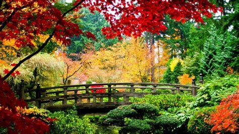 28 Orte Der Erde, Wo Der Herbst Unglaublich Schön Ist