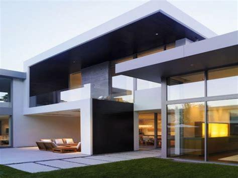 modern japanese design modern japanese house design european modern house design