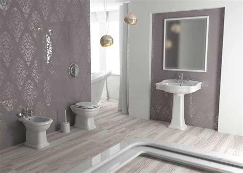 completo bagno bagno completo con sanitari e lavabo con colonna armonia