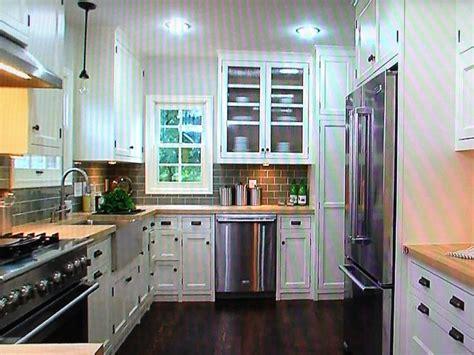 curtis kitchen design rehab addict rehab addict kitchen from episode 3541
