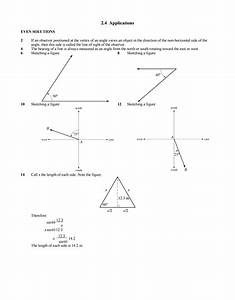 Solutions Manual For Trigonometry 8th Edition By Mckeague Ibsn 9781305652224 By Nelson9475
