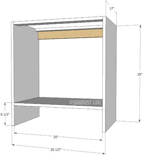bookshelf with cabinet base built in bookshelf base cabinet plans cara collection