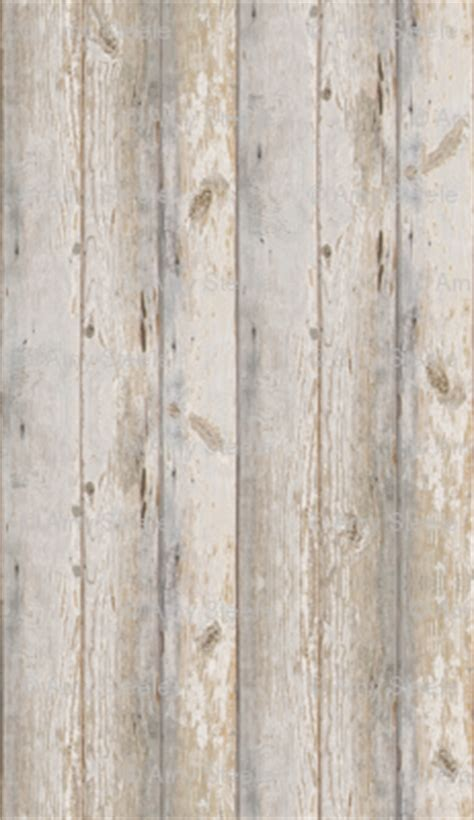 whitewashed wood planks wallpaper willowlanetextiles