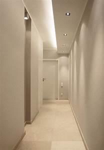 Flur Beleuchtung Decke : lichtdesign flur google suche inspiration pinterest lichtdesign flure und suche ~ Sanjose-hotels-ca.com Haus und Dekorationen