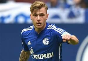Bundesliga: Spurs target Max Meyer settled at Schalke ...