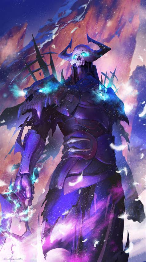 assassin king hassan fategrand order zerochan anime