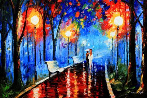 painters modern 25 best exles of modern