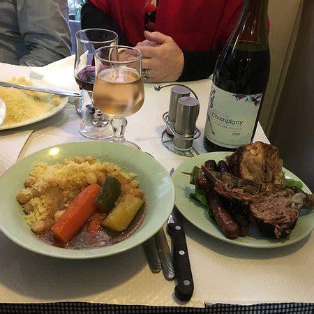 amalgame cuisine l 39 amalgame canal martin restaurant avis