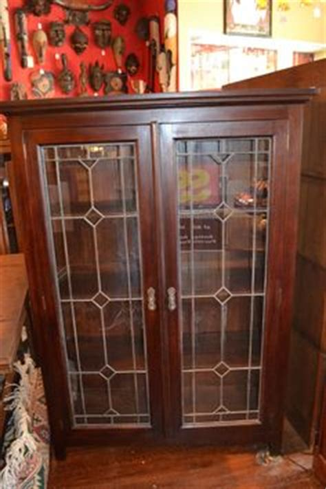 mahogany wine cabinet kenwood wine bar cherry wf541 d 2332 3972