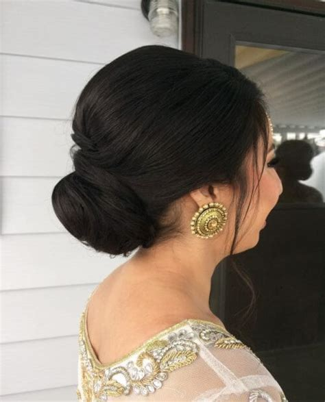 17 best wedding hairstyles for short hair ideas for