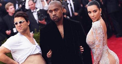 guy  photoshopping   celebrities lives