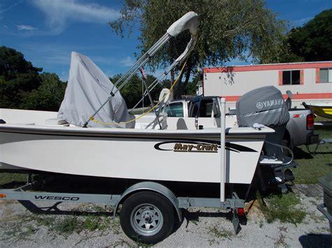 Maycraft Boats The Hull Truth by Maycraft 1800 Skiff F115 Yamaha Sold The Hull Truth