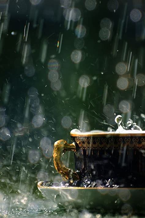 mind pausing rain photography ideas