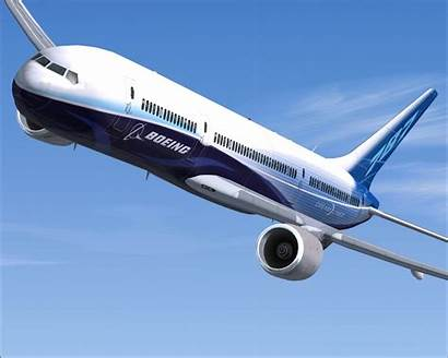 Boeing 787 B787 Dreamliner Wallpapers Airplanes Fly