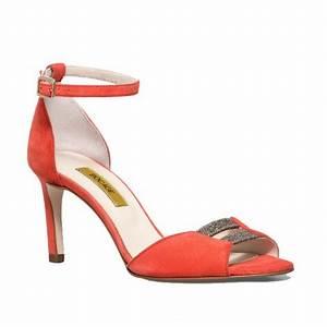 Chaussure 2016 Ado : chaussures tendance pour cet ete ~ Medecine-chirurgie-esthetiques.com Avis de Voitures