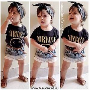 Hipster Little Girl Clothes   www.pixshark.com - Images ...