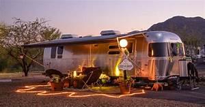 Merry Christmas - Arizona RV Style! Roads Less Traveled
