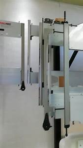 Airjet Weaving Machine Heald Frame For Toyota  U0026 Tsudakoma